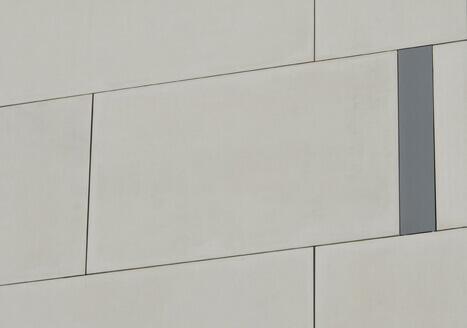 CMEG - Composite ciment verre